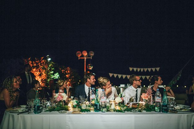 top_mariage_villefranche_mer_reego_photographie-71