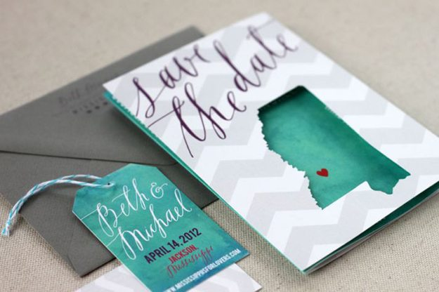 mariage-quebec-invitations-originales-country-cut-out-6