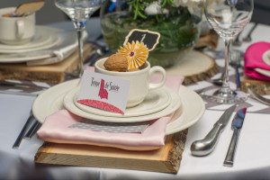 mariage_tenuedesoirees_table
