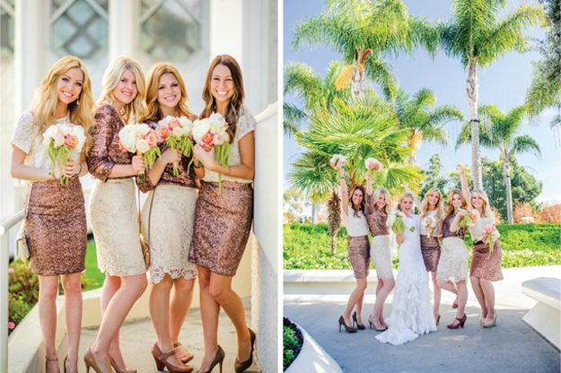bridesmaids-lace-sequins