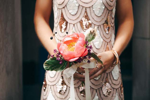 coral-and-blush-wedding-940