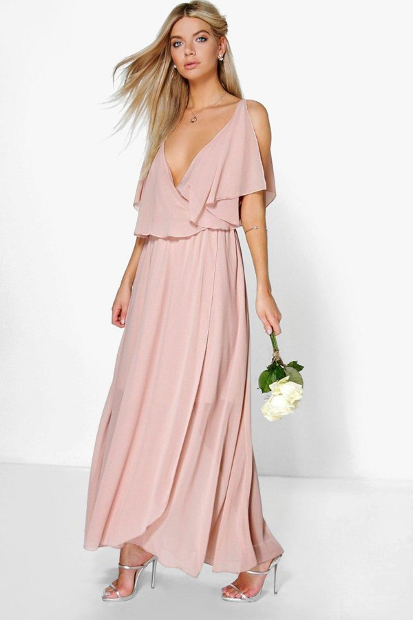 top_bridesmaids-dresses-under-200-boohoo-2