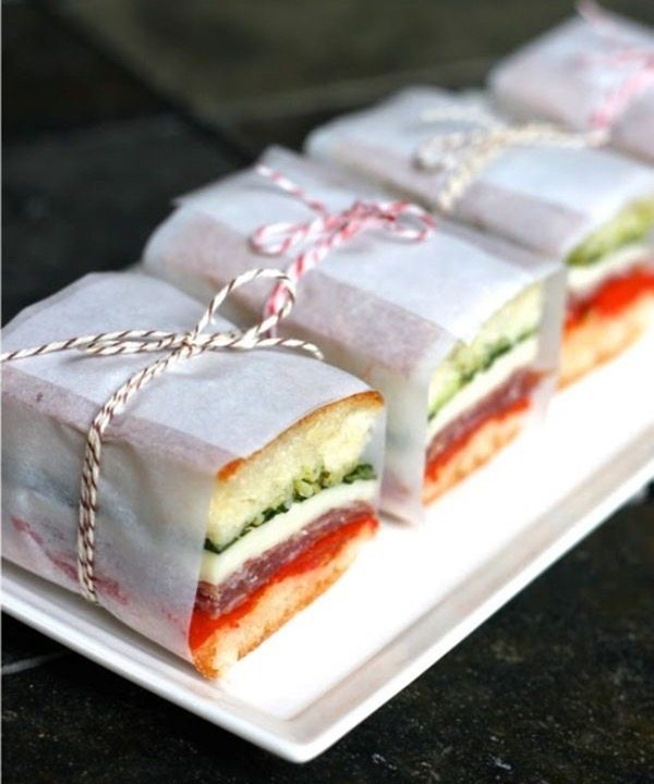 2016-wedding-food-drink-trends-ceremony-sandwiches-5