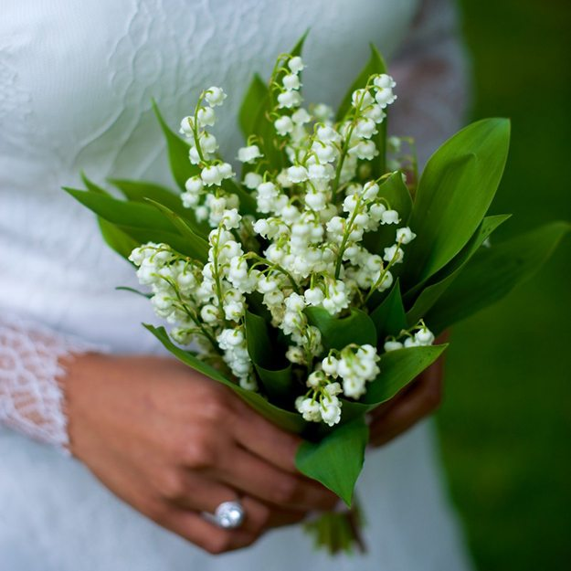 fragrant_wedding_flowers_lily_of_the_valley