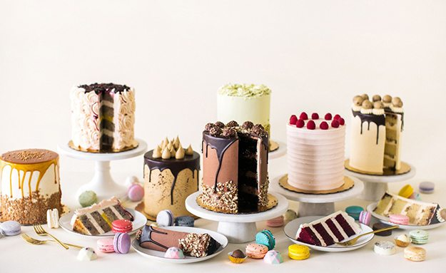 top_cool_wedding_cake_flavours_1