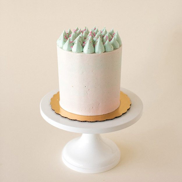 wedding_cake_flavours_cotton_candy