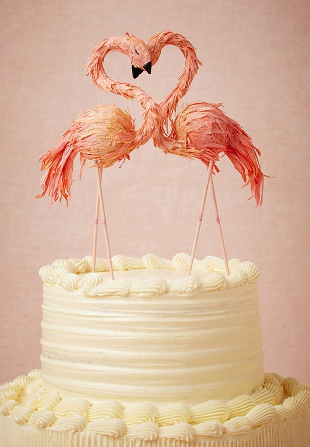 10-cool-unique-fun-wedding-cake-toppers3