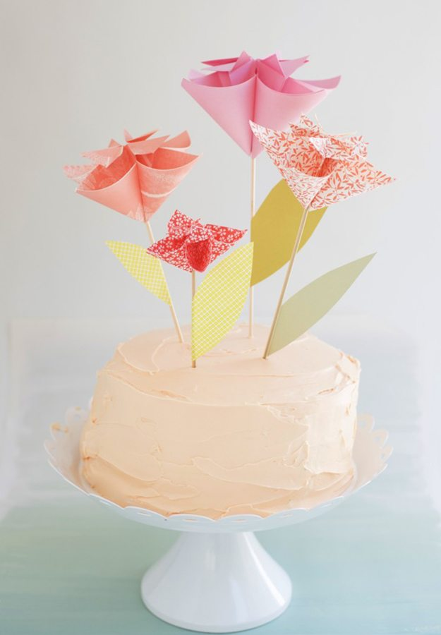 cool-cake-topper-diy