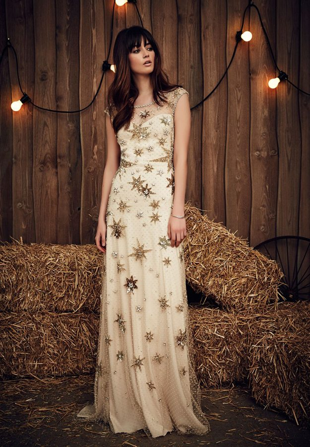 top_jenny-packham-spring-2017-wedding-dresses-08