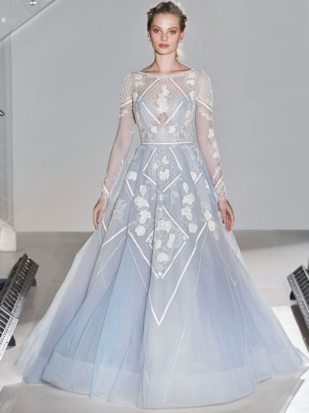 2017-wedding-dress-trends-pastels3