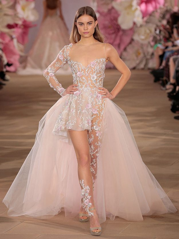 2017-wedding-dress-trends-pastels6