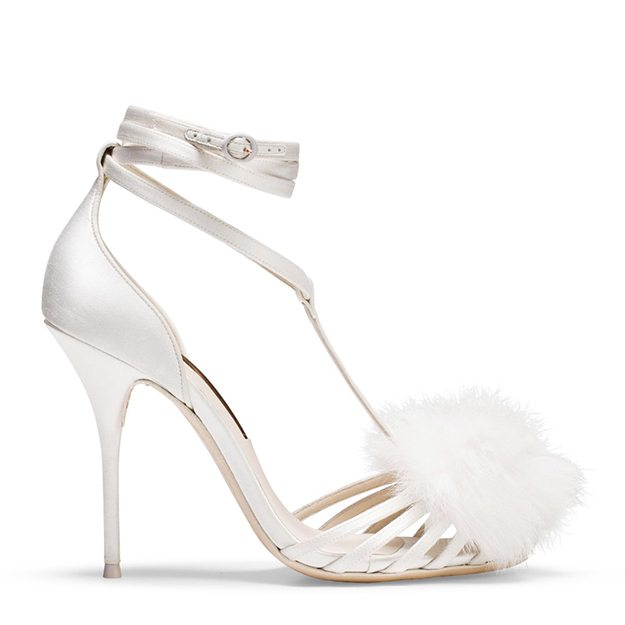 top_chaussures-mariage-sophia-webster