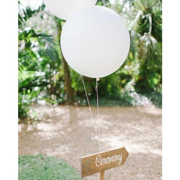 decor-ceremonie-mariage-ballons