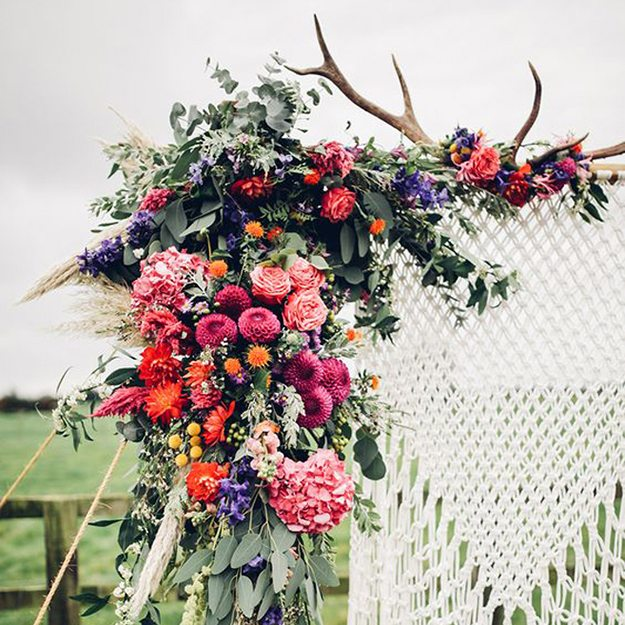 decor-ceremonie-mariage-macrame