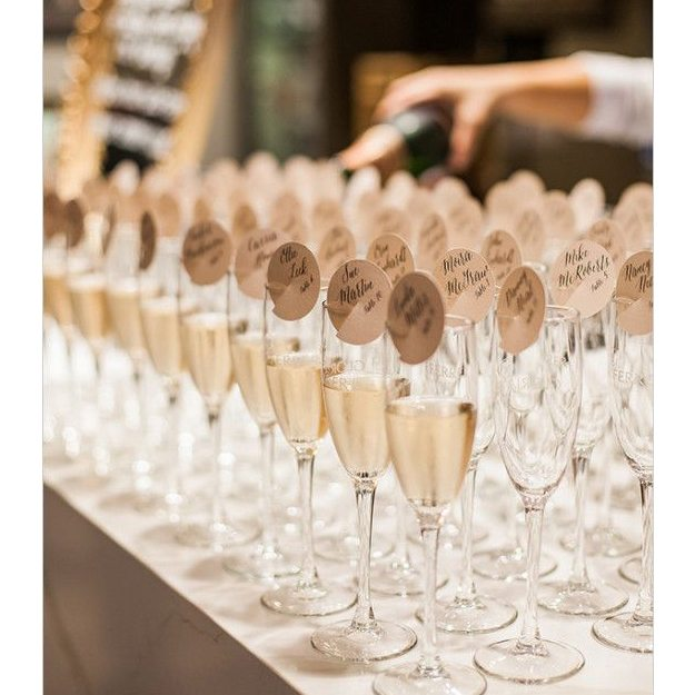 marque-place-mariage-champagne