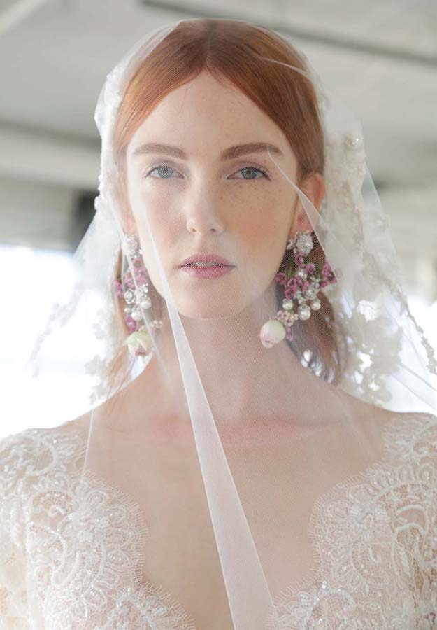 bridal_hair_acccessories_veil