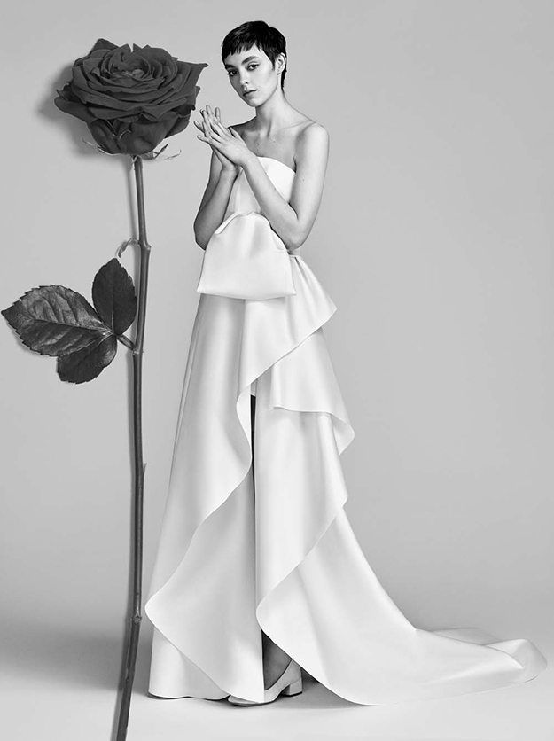 top_viktor-&-rolf-mariage-spring-2018-wedding-dresses-12